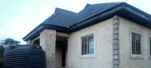 3 bedroom Shared Apartment Flat / Apartment for sale Idanre garage Akure, Ondo Idanre Ondo