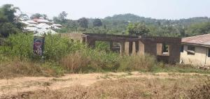 House for sale Akinyele, Oyo, Oyo Akinyele Oyo