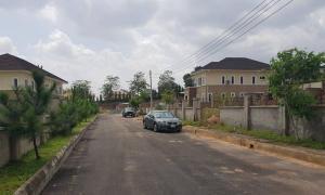 Residential Land Land for sale legacy Estate, Kolapo Ishola Gra Akobo Ibadan Oyo