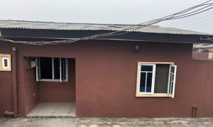 3 bedroom Terraced Bungalow House for sale Abraham Adesanya Estate; Abraham adesanya estate Ajah Lagos