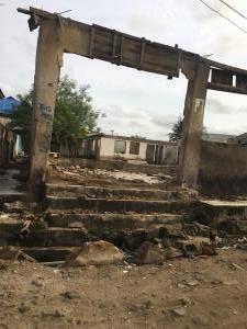 Residential Land Land for sale Off Doyin Omololu street  Ketu Kosofe/Ikosi Lagos