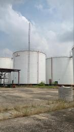 Tank Farm Commercial Property for sale - Apapa Lagos