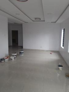 3 bedroom Detached Bungalow House for sale d Abraham adesanya estate Ajah Lagos
