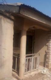 1 bedroom mini flat  Self Contain Flat / Apartment for rent Iludun Osogbo Osun