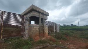 Mixed   Use Land for sale Eghobaye Community Off Sapele Road Benin Central Edo