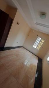 1 bedroom mini flat  Shared Apartment Flat / Apartment for rent Ikota Lekki Lagos