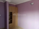 properties-small