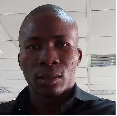 Olatunji Samuel