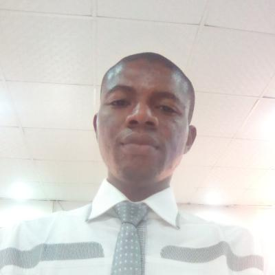 Salako Adewale