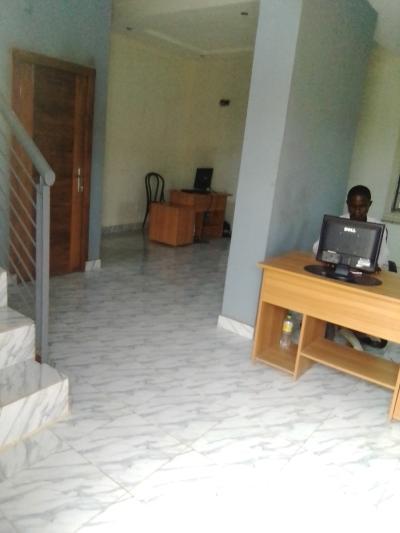 Abiodun Agboku