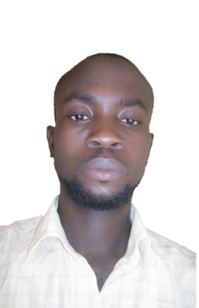 Adeolu Adegboyega