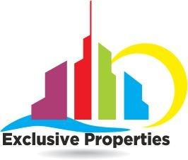 Exclusive Properties/Pwan Homes/Revolutionplus Property/Landwey etc