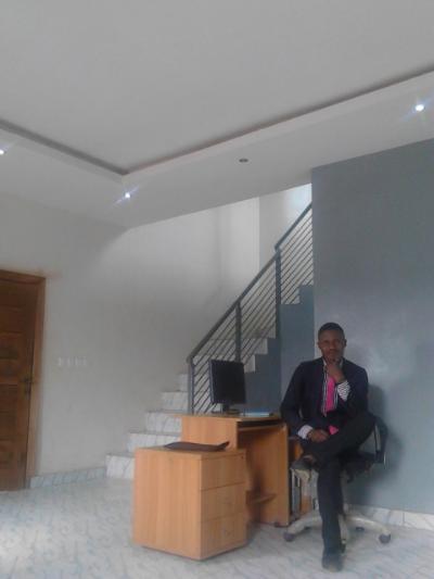 Emmanuel Nwasor