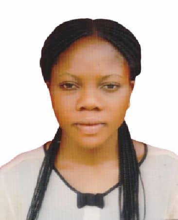 Ogri Cynthia Ochuole