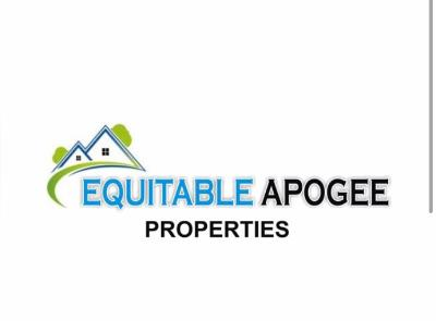 Equitable apogee properties