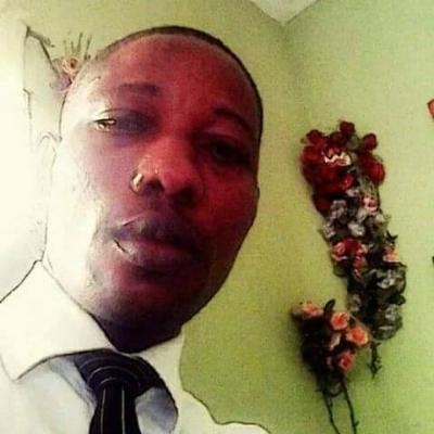 Oladipupo Anifowoshe