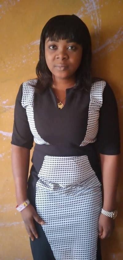 Nwenweh peace chinyere
